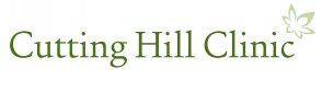 Cutting Hill Clinic