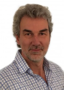 Dr Julian Godlee (BSc MBBChir DRCOG MRCGP)